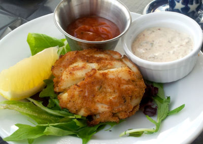 best-crab-cake-home